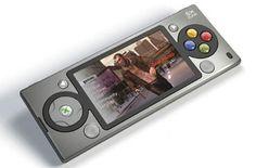 Xbox Portable