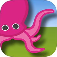 Green Screen by Do Ink by DK Pictures, Inc.