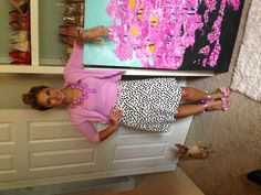 Field Service Outfit #jw Ann Taylor Loft Skirt Gap Sweater Gap Belt