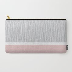 Buy PANAL Carry-All Pouch by Sorbetedelimon. Worldwide shipping available at Society6.com. Just one of millions of high quality products available.