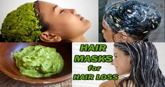 Pollution in many ways has been affecting our bodies. In the same way our hair is also affected due to all the pollution, the chemicals, the harsh shampoos etc. Some of the many factors that cause hair loss are Dandruff Dust Hormonal Imbalance Pollution etc. Without the help of any medical treatments which are way…