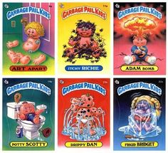 50 Things Only '80's Kids Can Understand!! Wow some of these are crazy!! Total flashbacks!!!