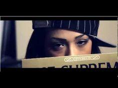 Gavlyn - Old Soul - YouTube