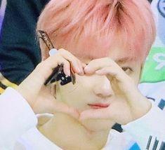 imagen descubierto por ⋆. Descubre (¡y guarda!) tus propias imágenes y videos en We Heart It Taeyong, Jaehyun, Kpop, Nct Dream We Young, Nct Dream Members, Nct Dream Jaemin, Na Jaemin, Reaction Pictures, Handsome Boys