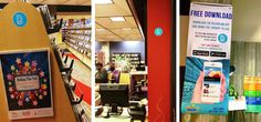 The Internet of Things Plan To Make Libraries and Museums Awesomer | Fast Company | Business + Innovation
