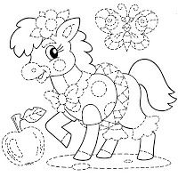 Tracing Worksheets for Kids. Kids practice all the important lines for writing. Tracing Lines Worksheets. This is handwriting practice wor. Tracing Worksheets, Animal Worksheets, Worksheets For Kids, Activities For Kids, Crafts For Kids, Craft Kids, Heart Coloring Pages, Cute Coloring Pages, Free Printable Word Searches