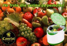 Guide To Healthy Eating: Simple Nutrition Tips Blood Pressure Symptoms, Weekly Horoscope, Balanced Diet, Nutrition Tips, Fruit Salad, Healthy Lifestyle, Berries, Food And Drink, Healthy Eating