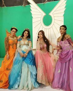 Baal Veer, Stylish Girl Images, Indian Beauty Saree, Girls Image, Squad, Aurora Sleeping Beauty, Husband, Actresses, Actors