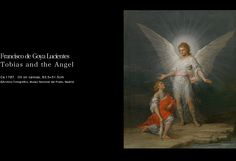 Highlights of Exhibition|Captive Beauty ―Treasures from the Prado Museum|Mitsubishi Ichigokan Museum,Tokyo