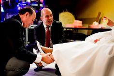 fotografos bodas elda alicante y madrid30