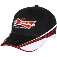 NASCAR The Game Kevin Harvick Loud and Proud Sponsor Adjustable Hat - Black by The Game. $21.95. The Game Kevin Harvick Loud and Proud Sponsor Adjustable Hat - BlackQuality embroideryStructured fitAdjustable hook and loop fastener strapOne size fits most100% CottonOfficially licensed Kevin Harvick hatImported100% CottonStructured fitQuality embroideryAdjustable hook and loop fastener strapOne size fits mostImportedOfficially licensed Kevin Harvick hat