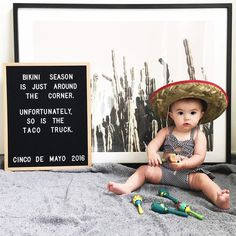 The most versatile and minimalist decoration for your home - felt letter board. Totally in love with and all of the fun boards they create! Inspirational and funny letter board quotes. The Letter Tribe Monthly Baby Photos, Monthly Pictures, Funny Baby Pictures, Newborn Pictures, Baby Letters, Funny Letters, Home Quotes And Sayings, Baby Quotes, Funny Quotes