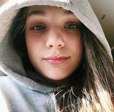 Madison Nichole [KELLY] Ziegler Jack's surname is Kelly