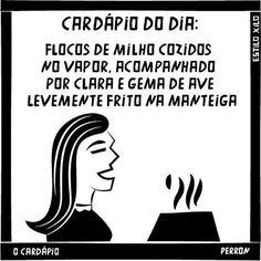 Amarelinho Gourmet ... Huuummm!  . . . . #xylography #ilustração #illustration #draw #pernambuco #drawing #desenho #poesia #design #xilogravura #instaart #instaartist #artwork #artist #sertao #nordeste #artist #caatinga #art #artwork #recife #arte #graphicdesign #designgrafico #nacaonordestina #estiloxilo #cordel #cuscuz #mandacaru Apt Ideas, Quotations, Humor, Memes, Funny, Quotes, Instagram, Inspiration, Prints