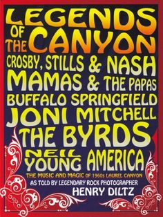 Legends Of The Canyon [DVD] [2013] Universal http://www.amazon.co.uk/dp/B00BNR6RF6/ref=cm_sw_r_pi_dp_aLGDvb0M4FMYD