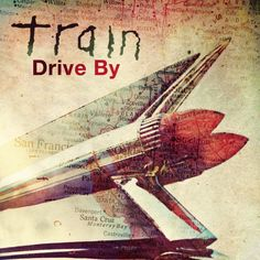 'Drive By' by Train - Free Guitar Song Of The Day   9/5/2012  StrumSchool - Free Video Guitar Lessons  http://www.strumschool.com/easy-guitar-songs/drive-by-by-train-free-guitar-song-of-the-day-9/5/2012