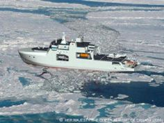 Can we trust the government and defence department to make sure that tax dollars are not wasted? All About Canada, Royal Canadian Navy, American Fighter, O Canada, Recent News, Arctic, Film, World, Projects