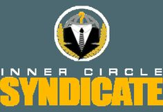 Inner Circle Syndicate Cheltenham Picks System Review – Get the nearly all elements Value Racing System Review ofInner Circle Syndicate Cheltenham Picks 2016 and find out if this is a SCAM? Produc…