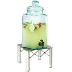2 Gallon Glbeverage Dispenser Tags Beverage Dispensers Iced Dispensers Glbeverage Dispensers