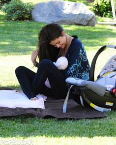 Selena Gomez Gushes Over Her Baby Sister Gracie