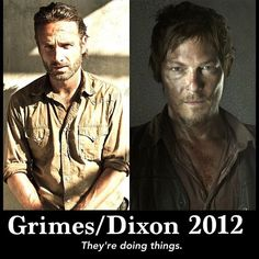 Vote Grimes/Dixon in 2012