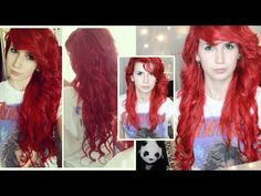 6 quick easy hair extensions hairstyles youtube image does not 6 quick easy hair extensions hairstyles youtube image does not go with video hair styles pinterest extensions short hair and hair extension pmusecretfo Image collections