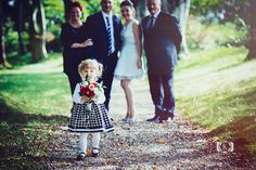 Wedding Photography Kerry Killarney Ireland www.kphotography.ie