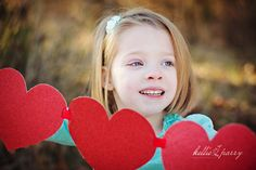 what should kids wear to valentines photo shoot - Google Search