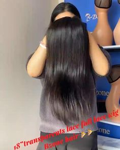 100 Human Hair, Human Hair Wigs, Cheap Lace Front Wigs, Short Bob Wigs, Wigs With Bangs, Free Hair, Lace Tops, Wig Hairstyles, Long Hair Styles