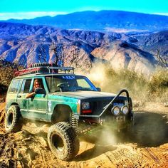@brendancfarrell #jeepbeef #Padgram