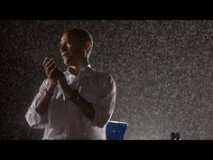 November 7, 2012 – the night after the election. Will you have done all you could have? #Obama2012
