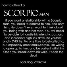 scorpio men quotes n pics Scorpio Men In Love, All About Scorpio, Scorpio And Cancer, Taurus And Scorpio, Scorpio Woman, Scorpio Symbol, Scorpio Traits Male, Aquarius, Astrology Scorpio
