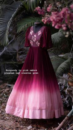 Long Gown Dress, Lehnga Dress, Long Frock, Lehenga, Sarees, Designer Anarkali Dresses, Designer Party Wear Dresses, Indian Gowns Dresses, Indian Fashion Dresses