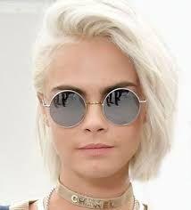 Resultado de imagen para blonde