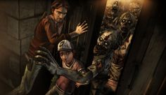 walkingdead2-surviving-the-zombie-apocalypse-until-season-5-a-look-so-far-at-the-walking-dead-videogame-665x385.jpg (665×385)