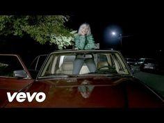 """Veja o clipe de """"Shut Up Kiss Me"""", novidade da cantora de indie rock Angel Olsen #Cantora, #Clipe, #M, #Mundo, #Música, #Noticias, #Novidade, #Popzone, #Rock, #Vídeo, #Youtube http://popzone.tv/2016/06/veja-o-clipe-de-shut-up-kiss-me-novidade-da-cantora-de-indie-rock-angel-olsen.html"""