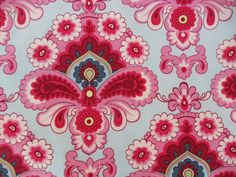 Amy Butler fabric - Google Search