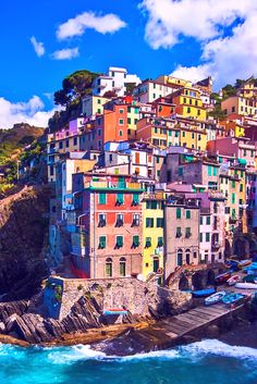 Italy Travel Guide | Easy Planet Travel - World travel made simple