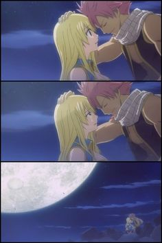 Fairy Tail Natsu And Lucy, Fairy Tail Love, Fairy Tail Nalu, Fairy Tail Comics, Edens Zero, Anime Fairy, My Sunshine, Boats, Disney Characters