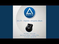 (141) Csillog A Fény (Karaoke) - YouTube Delta V, Karaoke, Youtube, Album, Lay Me Down, Youtubers, Youtube Movies, Card Book