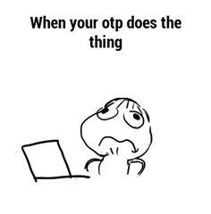 Yaoi® – Otros\Others – Communauté – Google+