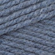 A list of potential substitutes, if you can't get hold of Sprightly Yarns Acrylic Worsted, with detailed advice and warnings about any differences. I Love This Yarn, Knitting Yarn, Hobby Lobby, Apollo, Merino Wool Blanket, Crochet, Ganchillo, Crocheting, Knits