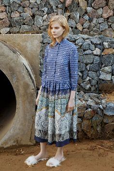 http://www.vogue.com/fashion-shows/resort-2017/alena-akhmadullina/slideshow/collection