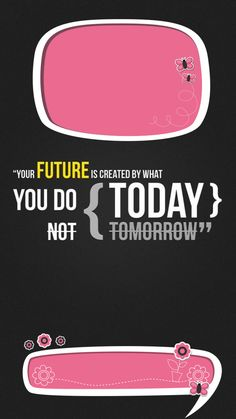 Best skateboard iphone wallpapers on hdwallpaperspage Phone Background Wallpaper, Locked Wallpaper, Lock Screen Wallpaper, Mobile Wallpaper, Phone Backgrounds, Iphone Wallpapers, Wallpaper Backgrounds, Pink Walpaper, Art Quotes Funny