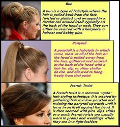 Long hair updos,how to do hair updos for long hair.