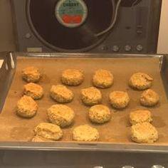 Kölesfasírt | Varga Gábor (ApróSéf) receptje - Cookpad receptek Muffin, Breakfast, Food, Morning Coffee, Essen, Muffins, Meals, Cupcakes, Yemek
