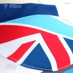 Official t-shirt DEPORTIVO GALICIA LONDON, season 2014 / 15. Chicago Cubs Logo, Team Logo, Sporty