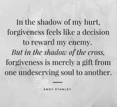 Quotes On Forgiveness Pinterest Pins Week 52  Pinterest  Future Forgiveness And