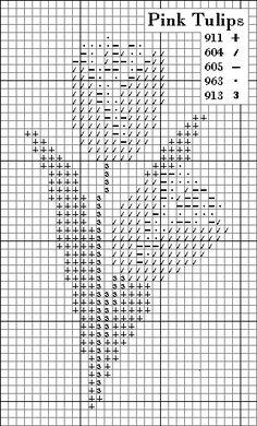 76-1.png 321×531 pixels
