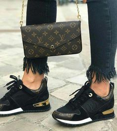 4ed7c4904e6f 2018 New LV Collection For Louis Vuitton Handbags women Fashion  Louis   Vuitton  Handbags
